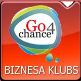 Go 4 Chance